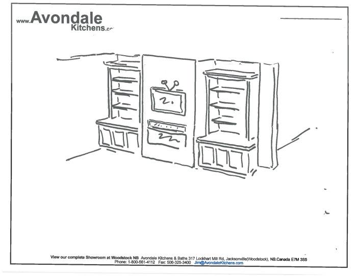 designs-fireplace