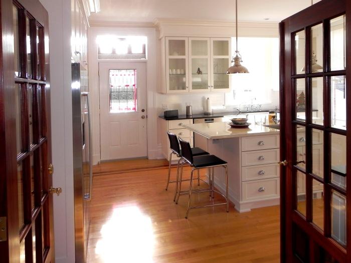 kitchen-8w-fr-doors_br